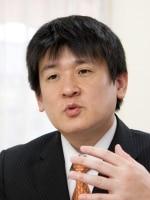 吉田 泰郎弁護士