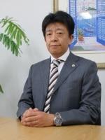 吉田 大輔