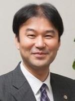吉野 隆二郎弁護士