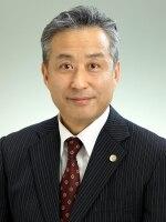 及川 雄介弁護士