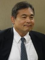 宮島 繁成弁護士