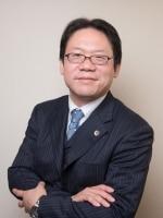 近藤 弘弁護士