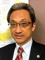 金 建龍弁護士
