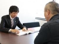 窪川 亮輔弁護士