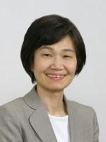 江頭 節子弁護士