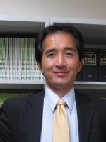 高橋 信行弁護士