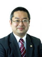 黒葛原 歩弁護士