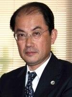 黒田 泰行