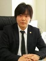 今泉 裕光弁護士