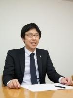 佐々木 亮弁護士
