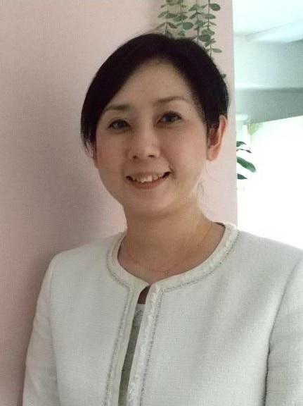 佐川 民弁護士