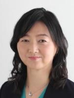 佐田 理恵弁護士