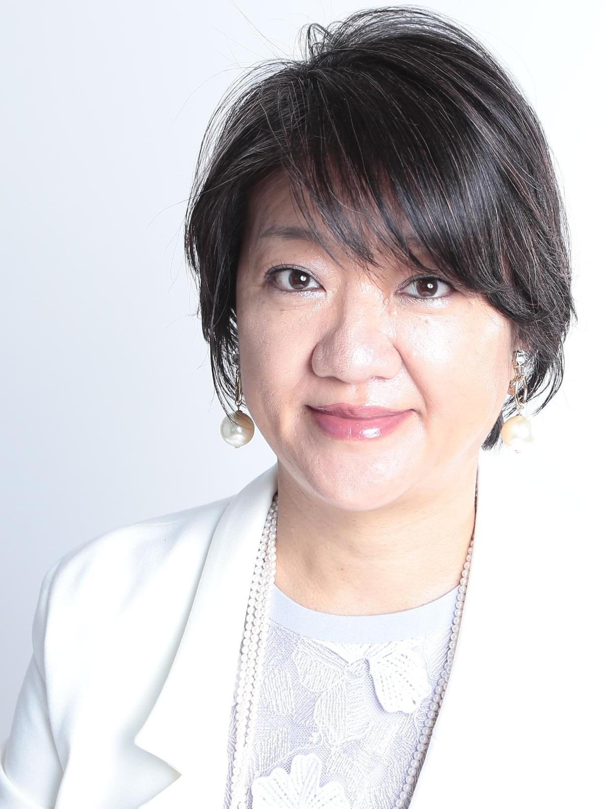 佐藤 光子弁護士