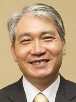 佐藤 生弁護士