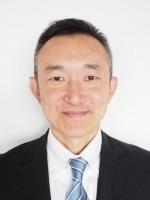 細井 信秀弁護士
