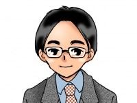 笹岡 優隆弁護士