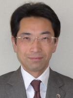 三浦 久徳弁護士