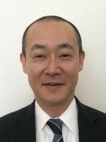 三角 俊文弁護士
