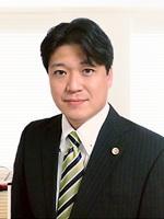 山崎 研弁護士