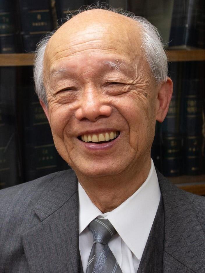山田 滋弁護士
