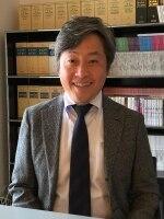 山内 順弁護士