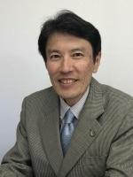 漆原 孝明弁護士