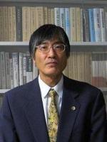 柴田 誠一