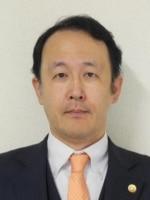 小山 一郎弁護士