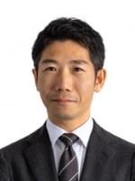 小西 憲太郎弁護士