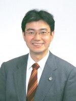 小川 晃司