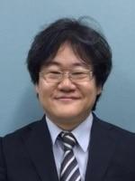 小林 誠弁護士