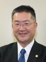 小林 裕彦弁護士