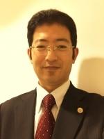 小林 力弁護士