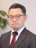 松村 直哉弁護士