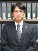 森田 純也弁護士