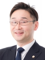 水野 健司弁護士
