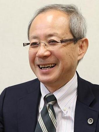成瀬 裕弁護士