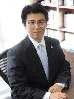 星野 学弁護士