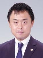 正木 健司弁護士