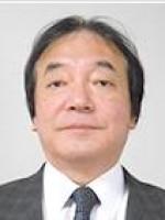 西村 正男