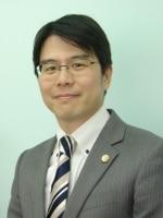 西田 尚造弁護士