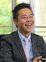 青木 芳之弁護士浦和総合法律事...
