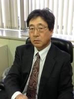 赤渕 由紀彦