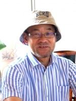 前田 憲徳弁護士