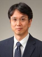 前田 泰志弁護士