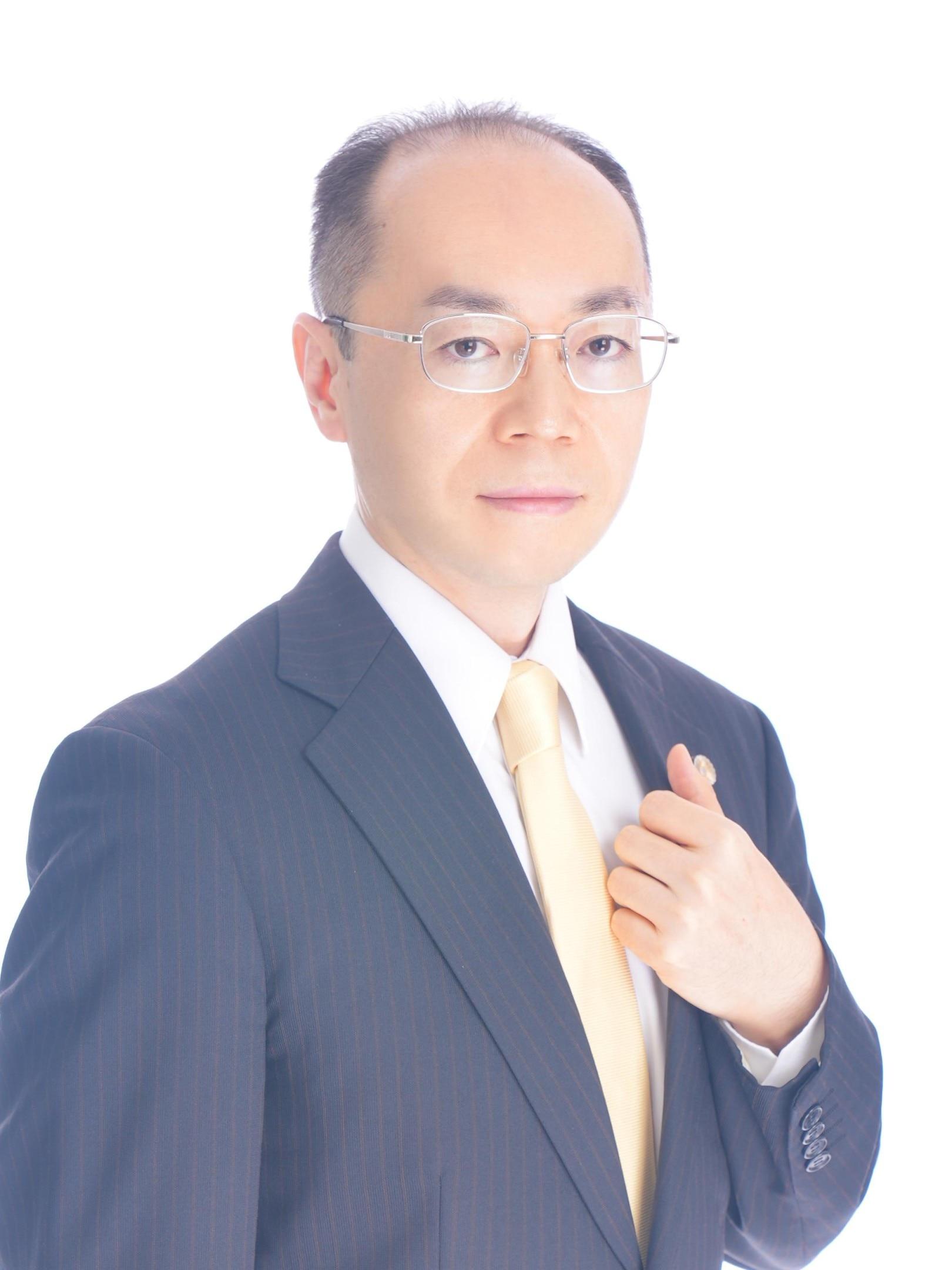 早川 哲弘