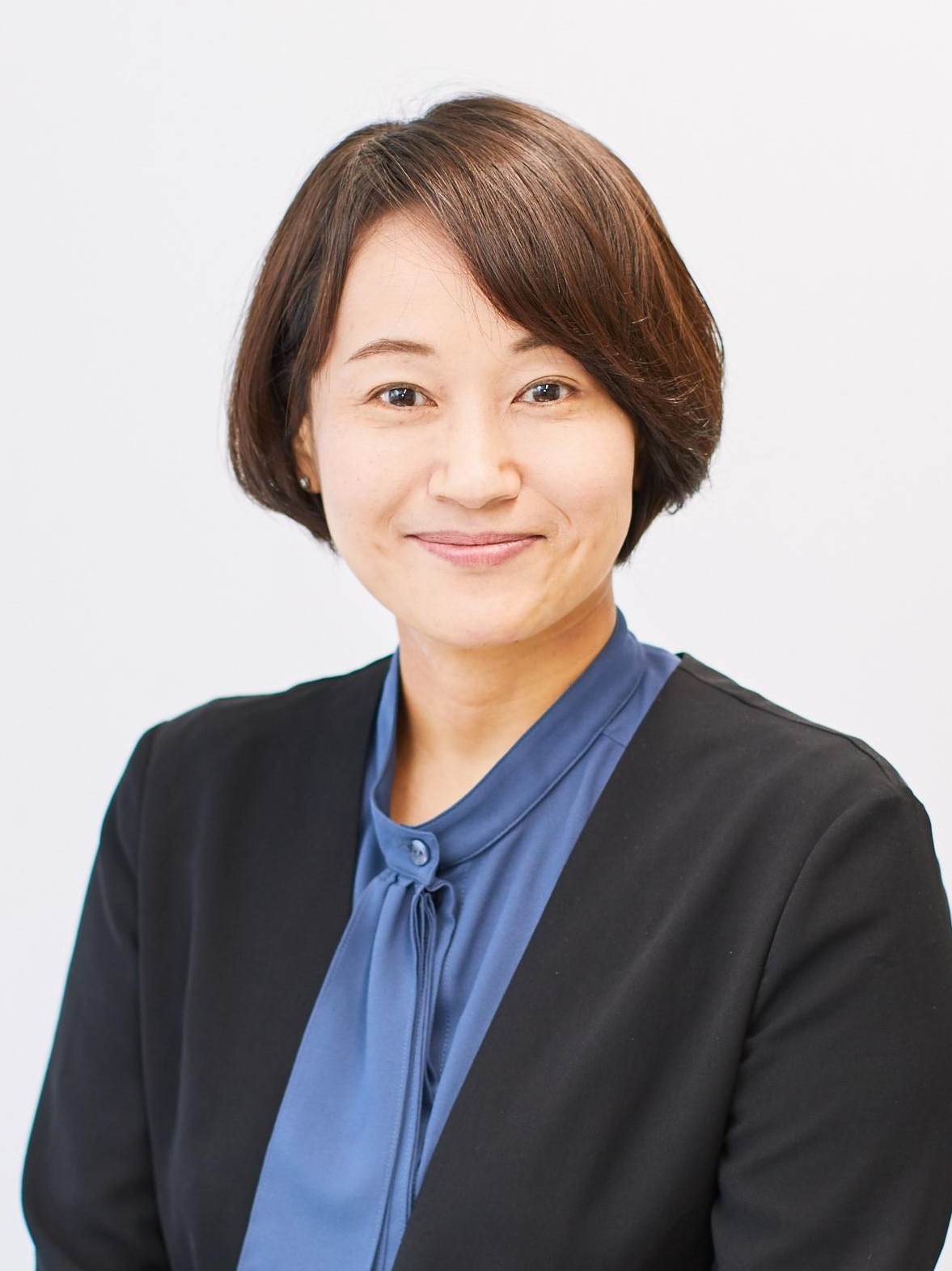 早津 花代弁護士