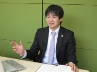 相馬 宏行弁護士