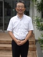 増田 智之弁護士