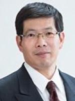 太田 賢二弁護士